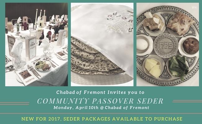 Copy of community passover seder.jpg