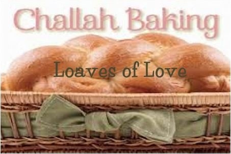 Loaves of Love.JPG