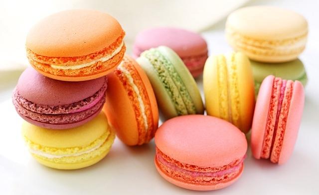 french_macaron_recipe_640x390.jpg